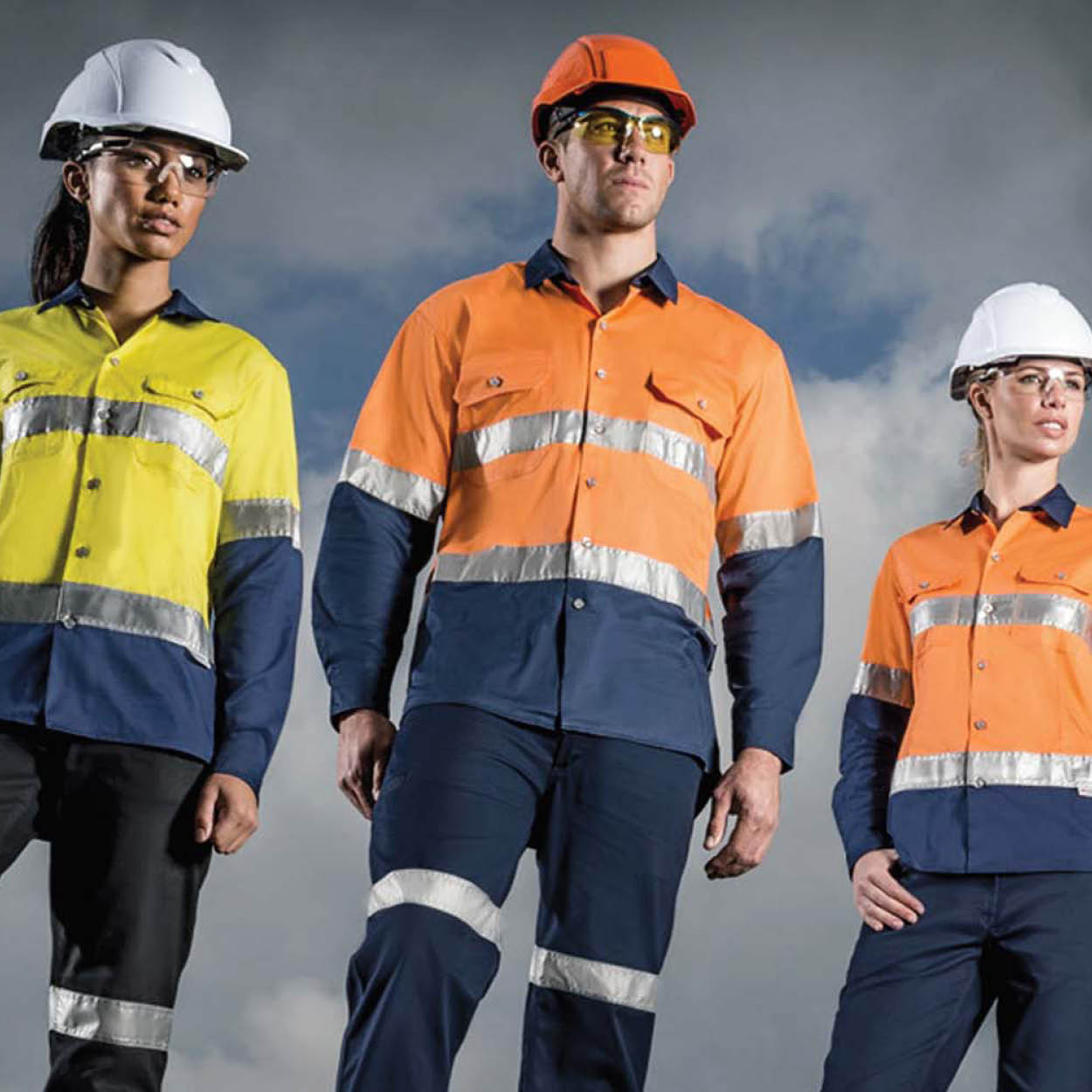Workwear and Hi Vis Clothing.jpg