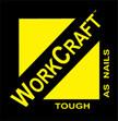 Workcraft_Logo.jpg