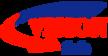 Vision_Safe_Logo.png