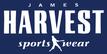 James_Harvest_Logo.png