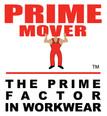 Prime_Mover_Logo.jpg