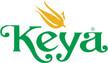 Keya_Logo.jpg