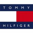 Tommy_Hilfiger_Logo.png