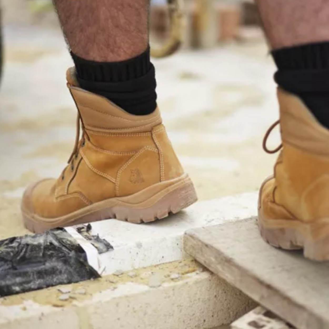 Work Boots.jpg