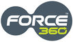 Force360 logo(2).png