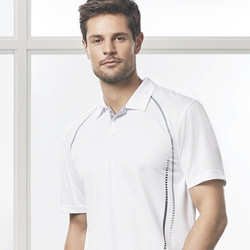 Polos and T Shirts.jpg