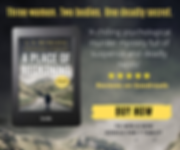 Cover ad 2 kindle.png