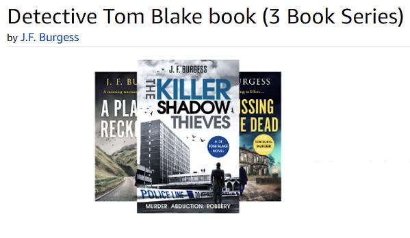 Tom Blake Series.png