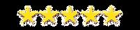 stars_edited.png