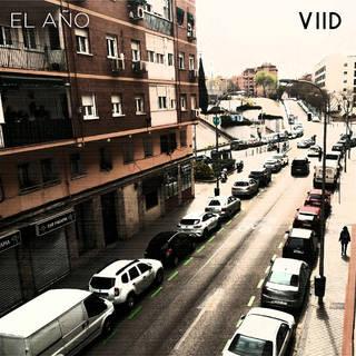 VIID - El Año