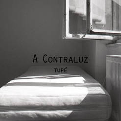A Contraluz - Tupé (2019)