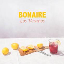 Los Veranos - Bonaire (2019)