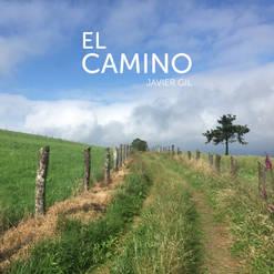 El Camino - Javier Gil (2021)