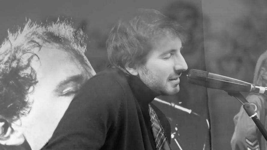 La Uruguaya - Javier Gil