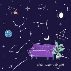 Ángeles - Nur Bonet (2020)
