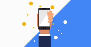 These Google services are now FREE to you!