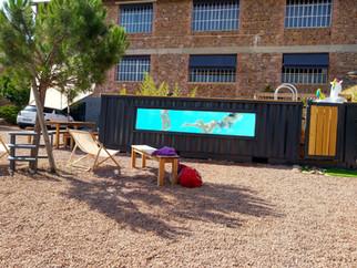 Salle réception La Factory.jpg