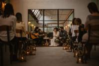 mariage-indus-factory-rhone (315).jpg