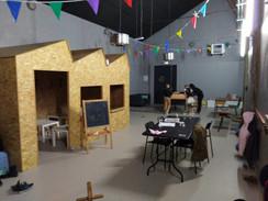 Salle enfant La Factory.jpg