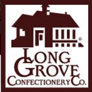 longgrove.png