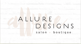 alluredesigns.png