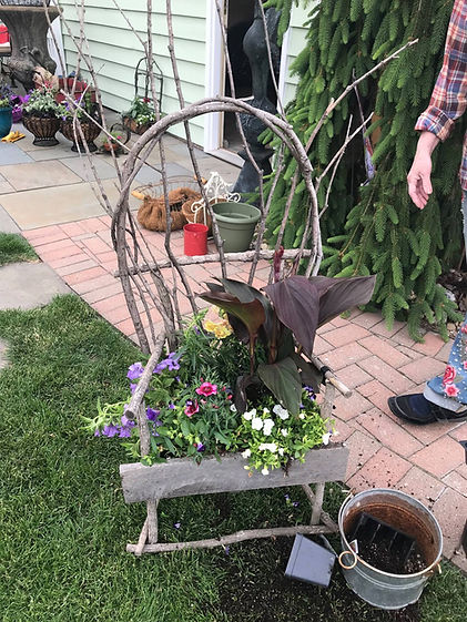 chair planter.jpg