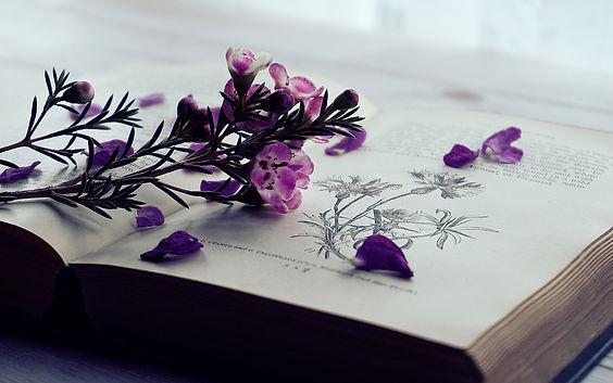 flower bookid.jpg