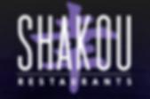 shakou.png