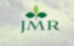 JMR landscape.png