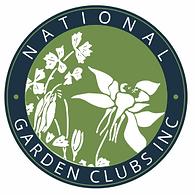 nationalgardenclub.png
