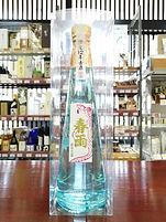 春雨十二年古酒.jpg