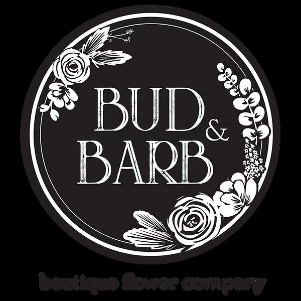 BB_Logo_FNL.png