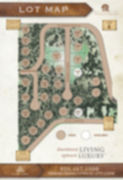 Tenney-Lot-Map-with-sold-circles-Jan-202