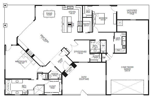 Bashford_floorplan nostairs.jpg