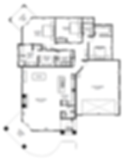 Lot-11-Juniper-floorplan_erase.png