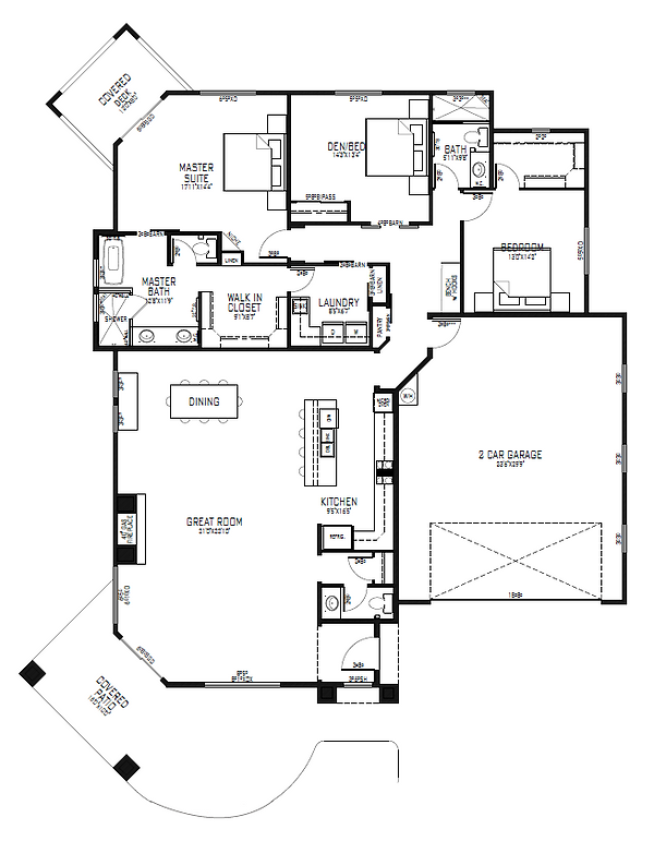 Lot-11-Juniper-floorplan_erase.png