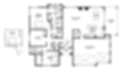 Ainsworth Floorplan_nowindows.PNG