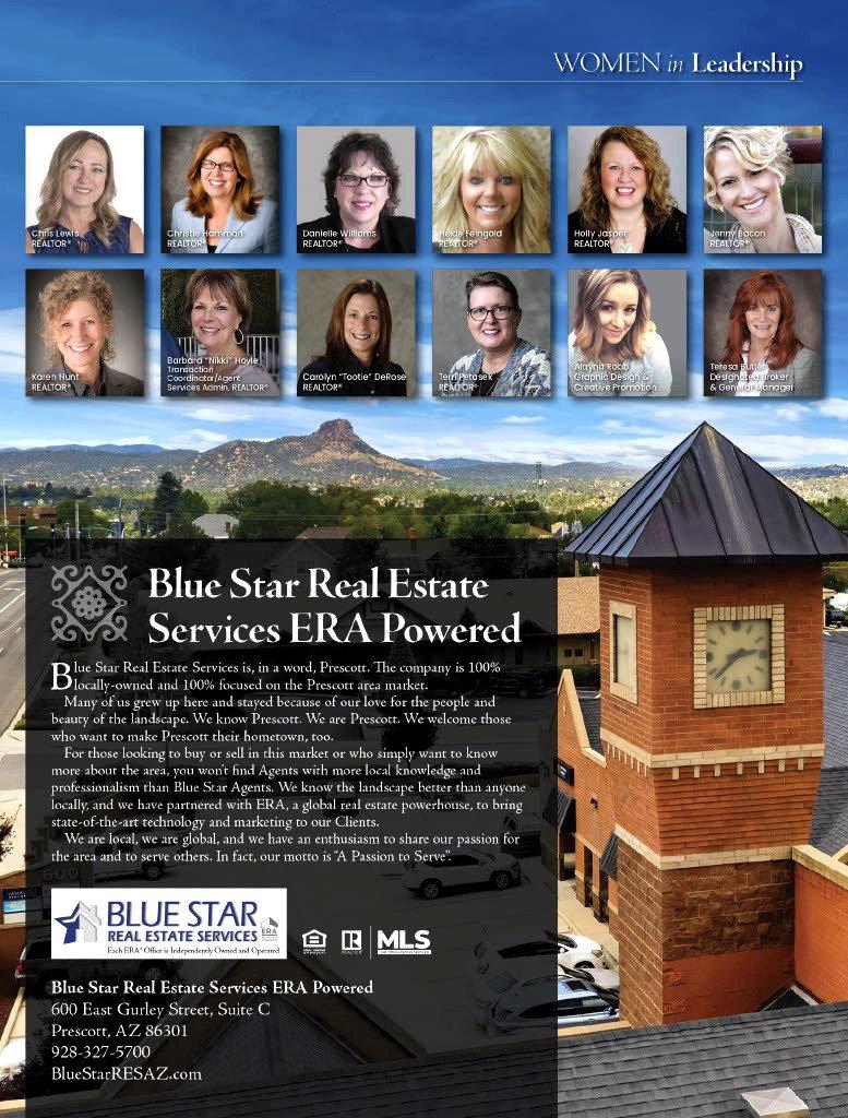 BSRES Women In Business_edited.jpg