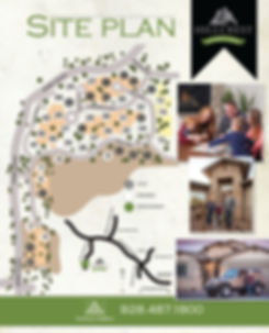 Hillcrest-site-map_August2020.jpg