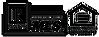 pngfind.com-realtor-mls-logo-white-53335