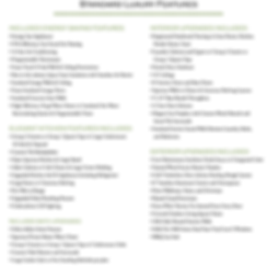 Standard-Features-List-for-website.png