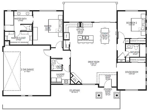 Merritt floorplan.PNG