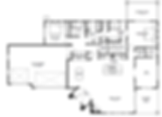 Lot 9 manzanita floorplan.PNG