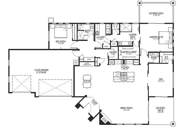 Lot 9 manzanita floorplan.PNG