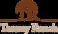 TenneyRanch_LogoVert.png