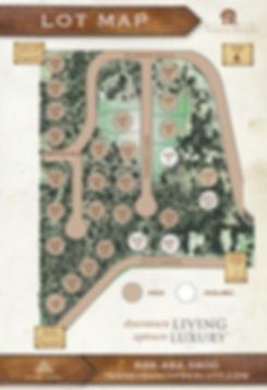 Tenney-Lot-Map-Jan-2020.png