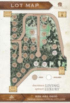 Tenney-Lot-Map_August-2020.jpg