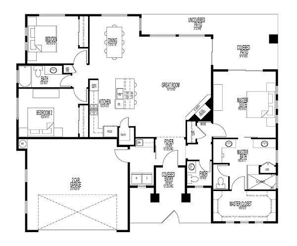 Goodwin-Floorplan-for-web.jpg