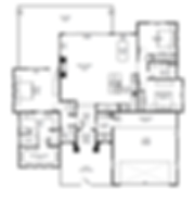Chaparral Lot 5 Tenney floorplan.PNG