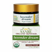 SanRe_Lavender_Dream.jpeg